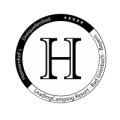 Logo Kur- & Feriencamping Dreiquellenbad