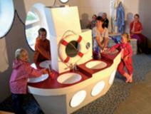 Kinderwaschland