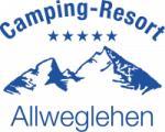Camping Allweglehen Logo