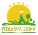 Ferienpark Seehof Logo