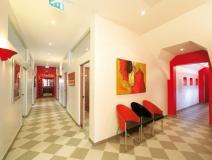 Therapie- & Wellnesszentrum Dreiquellenbad
